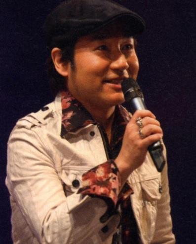 飛田展男の画像 p1_24