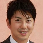 報道ステーションのキャスターに富川悠太!気になるプロフィールは?