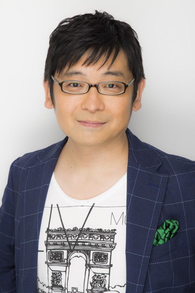 上田燿司の画像 p1_8