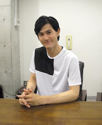 武内駿輔の画像 p1_8