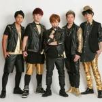 西田隆人が加入のHAND SIGN(ハンドサイン)とはどんなグループ?
