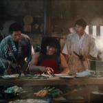 エイプリルフール1日限定の三太郎シリーズ「ネギ篇」 ニセ三太郎は誰?