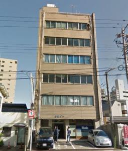 出典http://shintaro-narumi.com/geinou/803/