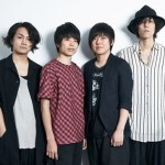 radwimps-membar-photo