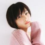 suzu-short1