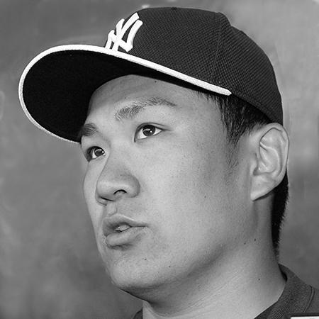 tanakamasahiro