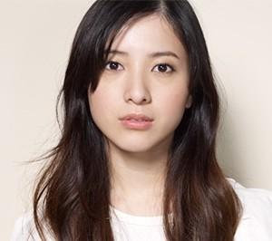 yositakayuriko