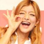 ローラの本名はメチャ日本風!見た目はハーフな彼女、父と母はナニ人?