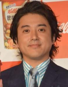 murotuyoshi