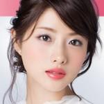 世界で最も美しい顔(2015)日本人、韓国人は誰がランクイン?