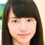 三井のリフォームのCMで歌う女の子、清原果耶の歌声がスゴイと話題!