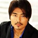 海外で活躍する日本人俳優たち ジャッキーチェンも称賛の演技力