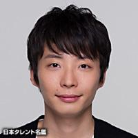 モニカ 吉川晃司