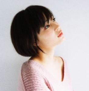 suzu-short2
