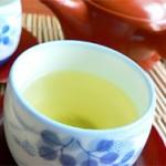 ASKAがお茶にすり替えた理由とは?覚せい剤を始めたきっかけは?