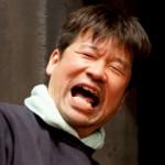 佐藤二朗も経験した強迫性障害とは?他に有名人や芸能人に誰がいるの?